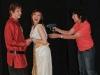 kostumprobe-aida-134-mai-2011