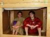 kostumprobe-aida-61-mai-2011