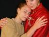 kostumprobe-aida-81-mai-2011
