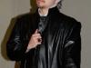 kostumprobe-aida-85-mai-2011