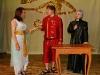 kostumprobe-aida-86-mai-2011