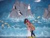 kl-meerjungfrau-4