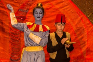 Aladin  012 Okt 2015-11
