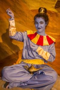 Aladin  012 Okt 2015-122