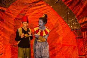 Aladin  012 Okt 2015-33