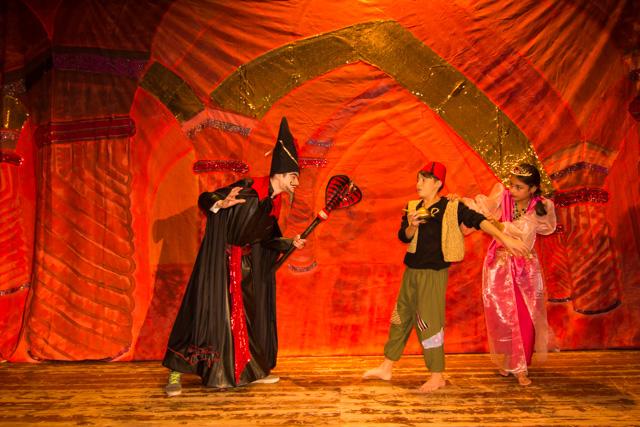 Aladin  012 Okt 2015-4