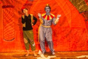 Aladin  012 Okt 2015-45
