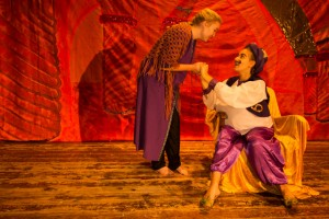 Aladin  012 Okt 2015-79