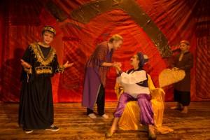 Aladin  012 Okt 2015-81